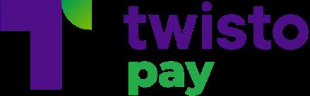 logo Twisto Pay